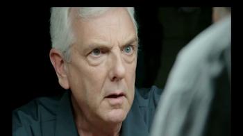 W.B. Mason TV Spot, 'Avery Interrogation' - Thumbnail 4
