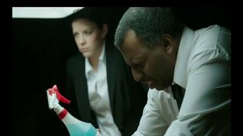W.B. Mason TV Spot, 'Avery Interrogation' - Thumbnail 5