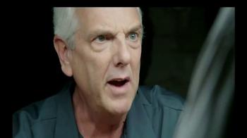 W.B. Mason TV Spot, 'Avery Interrogation' - Thumbnail 6