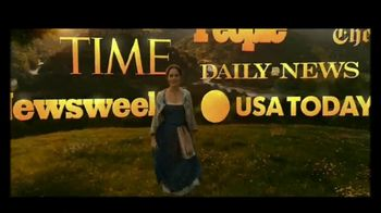 Beauty and the Beast - Alternate Trailer 33
