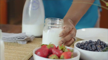 Milk Life TV Spot, 'Cooking Channel: Next Generation' - Thumbnail 9