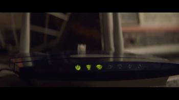 SAP TV Spot, 'Dell Technologies Live Business CEO Executive Series' - Thumbnail 1