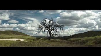 Ford F-Series TV Spot, 'La camioneta de los más valientes' [Spanish] [T1]
