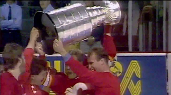 The National Hockey League TV Spot, 'The Stanley Cup' - Thumbnail 3