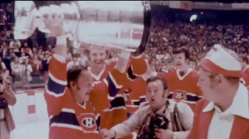 The National Hockey League TV Spot, 'The Stanley Cup' - Thumbnail 4