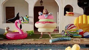 TBS: Pool Toys thumbnail