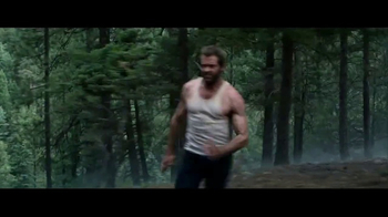 Logan - Alternate Trailer 33