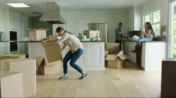 DIRECTV Movers Deal TV Spot, 'You Won't Miss That' - Thumbnail 2