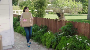 DIRECTV Movers Deal TV Spot, 'You Won't Miss That' - Thumbnail 3