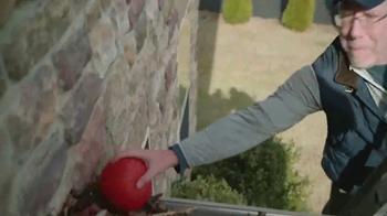 Werner TV Spot, 'Ladder Madness' - Thumbnail 3
