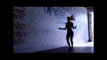 Body Dynamix TV Spot, 'Regular Exercise'