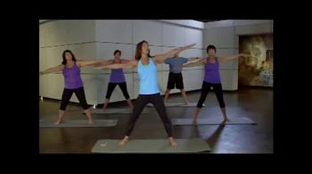 Body Dynamix TV Spot, 'Regular Exercise' - Thumbnail 2