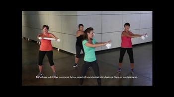 Body Dynamix TV Spot, 'Regular Exercise' - Thumbnail 3