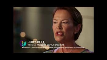 Body Dynamix TV Spot, 'Regular Exercise' - Thumbnail 5