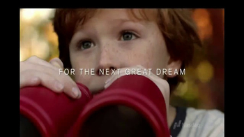 NASDAQ TV Spot, 'Where Ambition Is Brought to Life' - Thumbnail 10