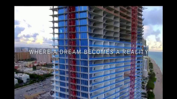 NASDAQ TV Spot, 'Where Ambition Is Brought to Life' - Thumbnail 2
