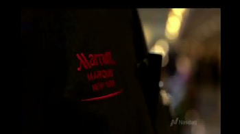 NASDAQ TV Spot, 'Where Ambition Is Brought to Life' - Thumbnail 7
