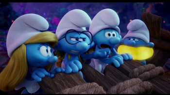 Smurfs: The Lost Village - Alternate Trailer 5