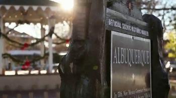 Visit Albuquerque TV Spot, 'Our City' - Thumbnail 3