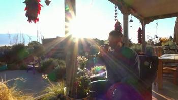Visit Albuquerque TV Spot, 'Our City' - Thumbnail 6