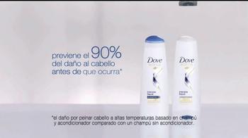 Dove Intensive Repair TV Spot, 'Rosas' [Spanish] - Thumbnail 9