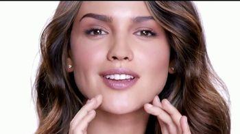Neutrogena Hydro Boost Hydrating Tint TV Spot, 'Sed de tu piel' [Spanish] - 875 commercial airings
