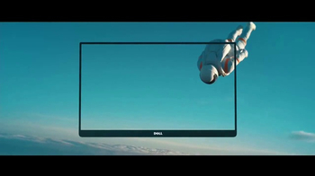 Dell XPS 13 2-in-1 TV Spot, 'Laptop With InfinityEdge Display' - Thumbnail 5