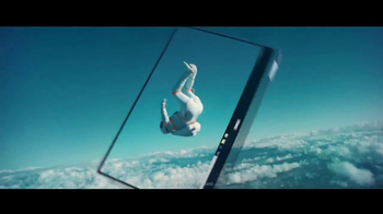 Dell XPS 13 2-in-1 TV Spot, 'Laptop With InfinityEdge Display' - Thumbnail 6