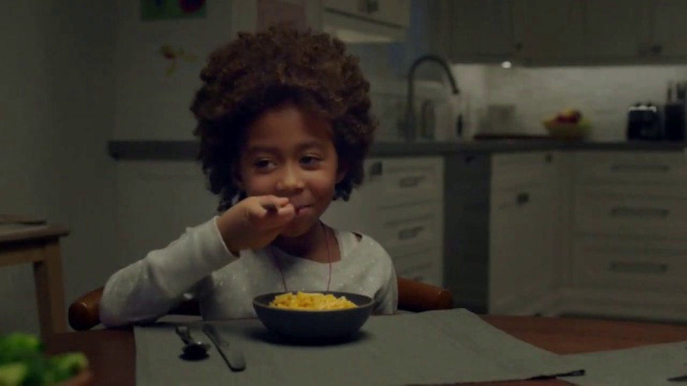 More Kraft Macaroni & Cheese Commercials