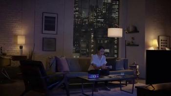 EPT TV Spot, 'Moment of Truth' - Thumbnail 4