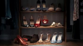 Kerasal TV Spot, 'Talking Shoes' - Thumbnail 1