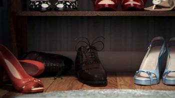 Kerasal TV Spot, 'Talking Shoes' - Thumbnail 10