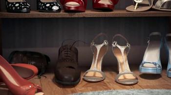 Kerasal TV Spot, 'Talking Shoes' - Thumbnail 2