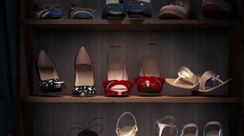 Kerasal TV Spot, 'Talking Shoes' - Thumbnail 4