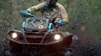 Can-Am Spring Fever Sales Event TV Spot, 'The Best Time of the Year' - Thumbnail 2