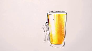 Redd's Apple Ale TV Spot, 'Average Adult SL' [Spanish] - Thumbnail 7
