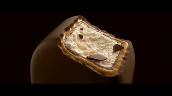 Magnum Double Caramel TV Spot, 'Release the Beast' - Thumbnail 9