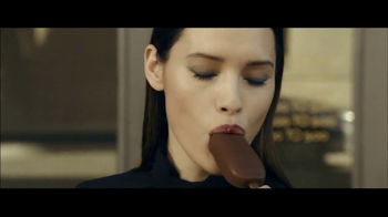 Magnum Double Caramel TV Spot, 'Release the Beast' - 2923 commercial airings