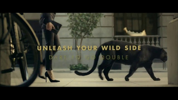 Magnum Double Caramel TV Spot, 'Release the Beast' - Thumbnail 4
