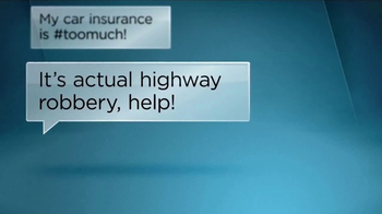 The General TV Spot, 'Investigation Discovery: High-Speed Chase' - Thumbnail 4