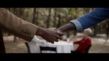 Get Out - Alternate Trailer 19