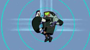 The Jetsons & WWE: Robo-WrestleMania! Home Entertainment TV Spot - Thumbnail 8