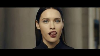 Magnum Double Cookies and Cream TV Spot, 'Unleash Your Wild Side' - 2678 commercial airings