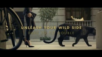 Magnum Double Cookies and Cream TV Spot, 'Unleash Your Wild Side' - Thumbnail 7