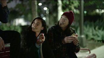 Wienerschnitzel Hot Dogs TV Spot, 'From Around the USA'