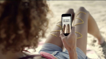 Wienerschnitzel Hot Dogs TV Spot, 'From Around the USA' - Thumbnail 6