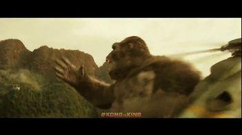 Kong: Skull Island - Alternate Trailer 25