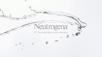 Neutrogena TV Spot, 'No Stopping What's Possible' - Thumbnail 6
