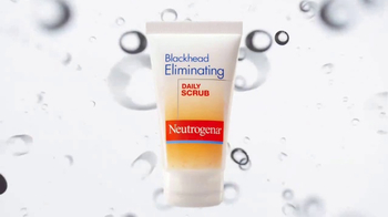 Neutrogena TV Spot, 'No Stopping What's Possible' - Thumbnail 2