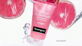 Neutrogena TV Spot, 'No Stopping What's Possible'